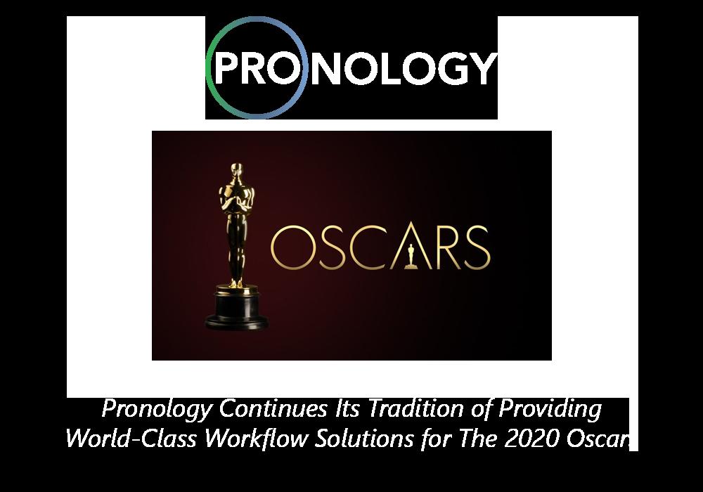 pronology-rotator-3