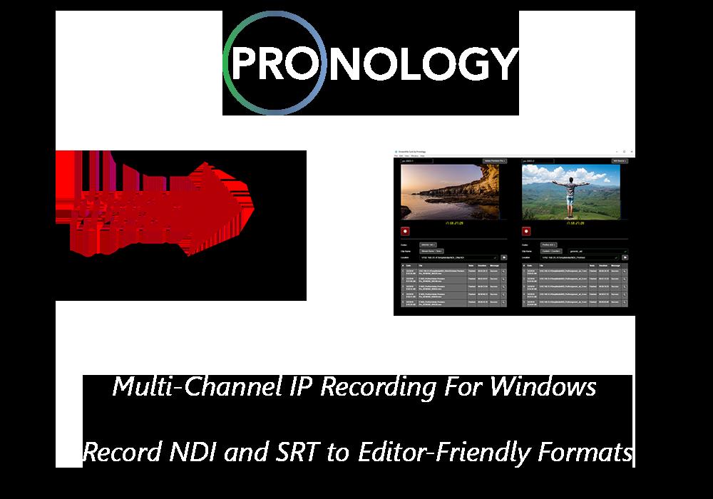 pronology-rotator_-_sfc_2021